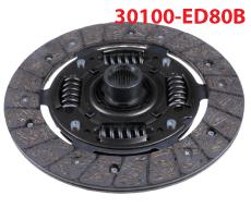 30100-ED80B