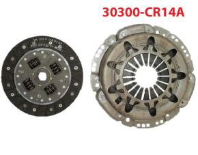 30300-CR14A
