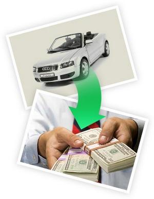 Выкуп автомобилей в Дмитрове
