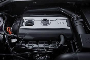TSI – Volkswagen