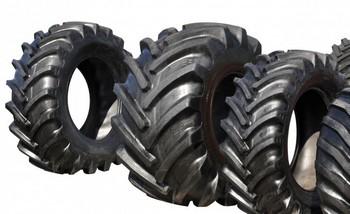 тракторные шины, http://www.1001shina.ru/