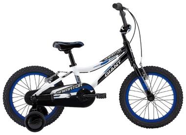 Детские велосипеды Giant