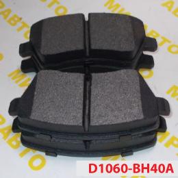 D1060-BH40A