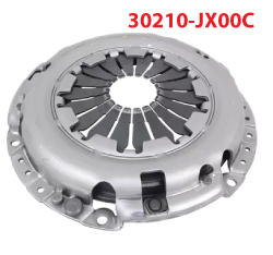 30210-JX00C корзина сцепления ниссан ноут