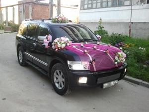 авто напрокат в АвансАвто
