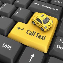 вызов такси в москве недорого