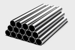 труба круглая стальная