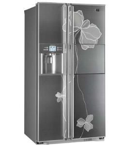какой выбрать на холодильник?